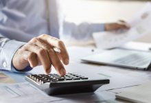 Photo of Things To Consider When Hiring An Accounting Professional