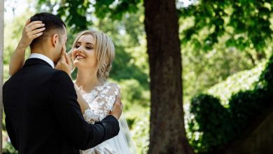 Photo of Secrets of Wedding Photography: How to Choose a Professional?